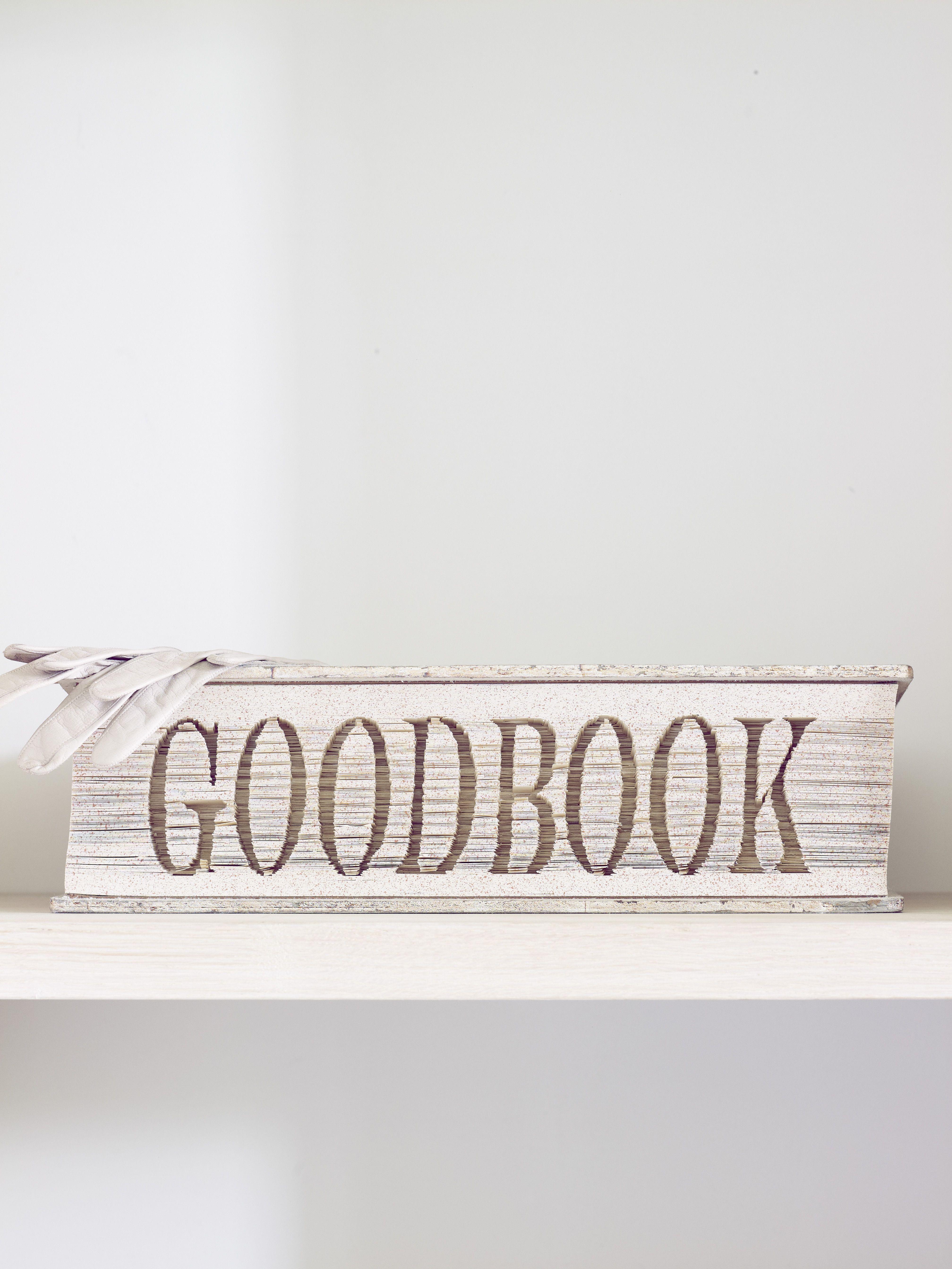 Piet Boon Styling by Karin Meyn | Goodbook