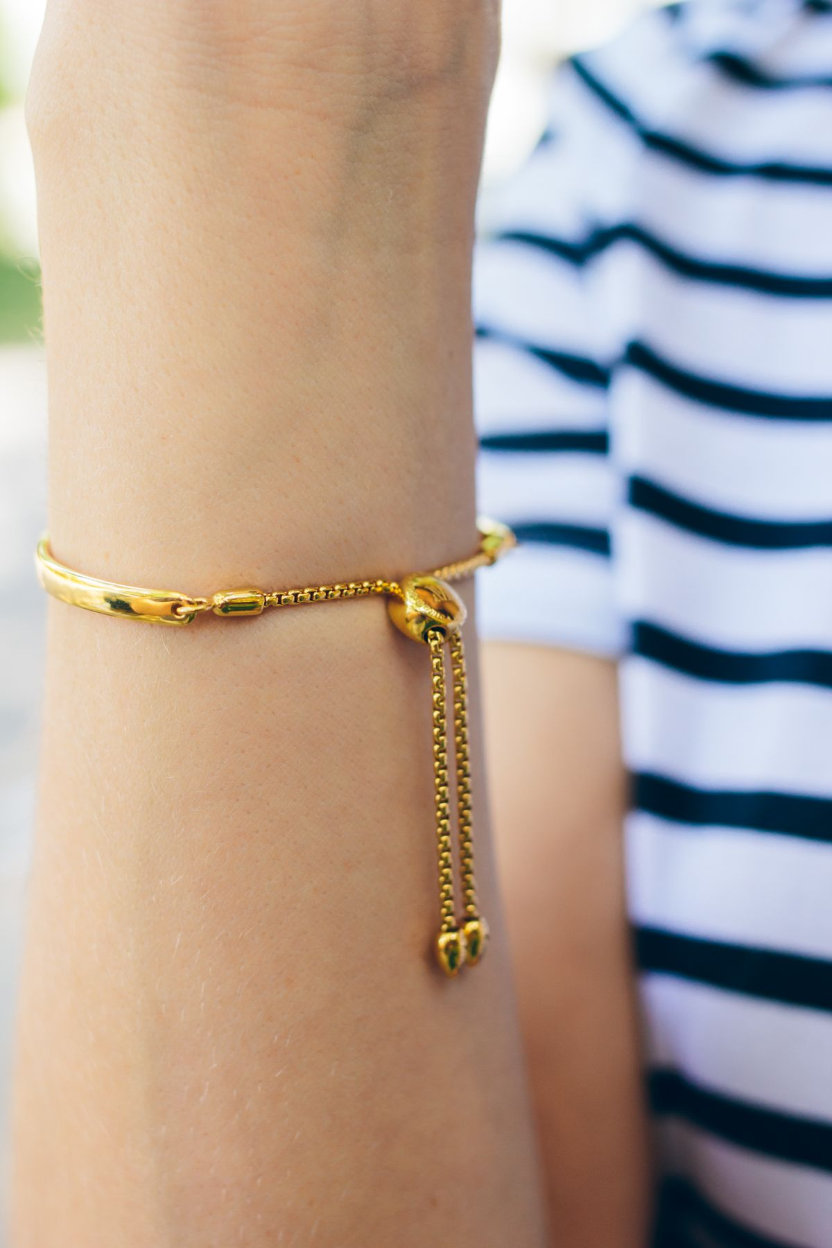 The kind of jewelry you can wear everyday real style pinterest