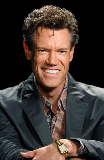 randy travis similar artistsrandy travis my greatest fear, randy travis – the simple things, randy travis on the other hand, randy travis my greatest fear lyrics, randy travis a gift of love, randy travis is it still over, randy travis on the other hand mp3, randy travis 1982, randy travis pray for the fish, randy travis amen, randy travis talking, randy travis better class of loser, randy travis always & forever, randy travis forever and ever amen lyrics, randy travis mp3 download free, randy travis mp3, randy travis heroes and friends, randy travis similar artists, randy travis storms of life youtube, randy travis stroke