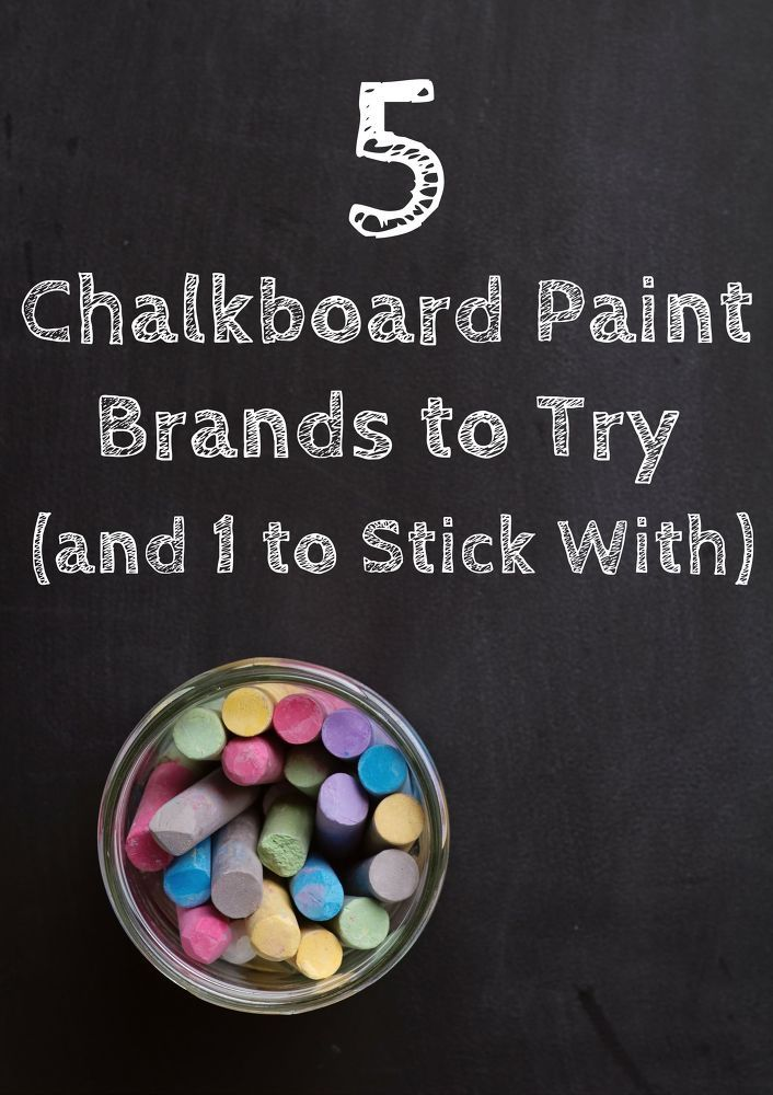 Description 3 Reviews Get Creative And Transform Any Surface Into A Chalkboard With Sydney Harbour S Paint Water Based Interior Exterior