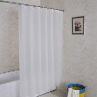 Hot Sale Modern 150 180cm Liners Translucent Waterproof Mildew