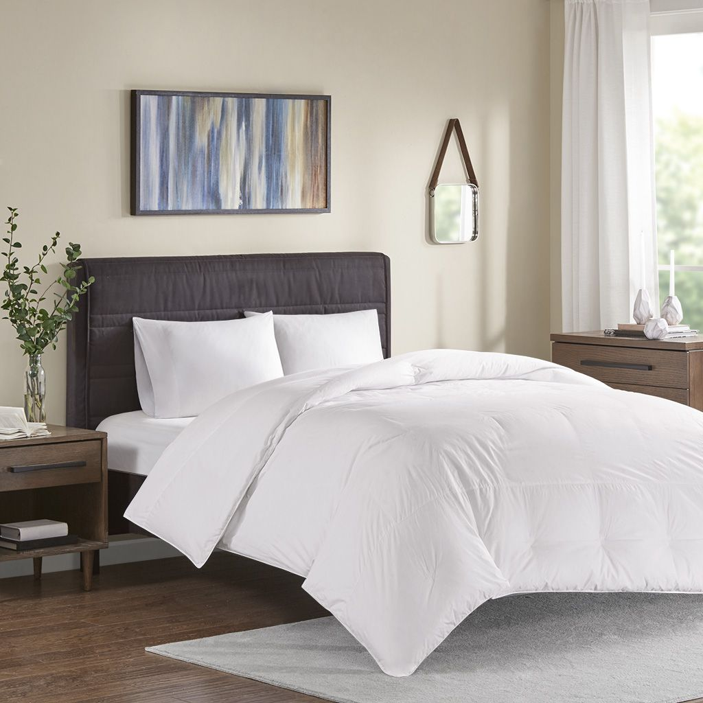 True North By Sleep Philosophy Extra Warmth Full Queen Oversized