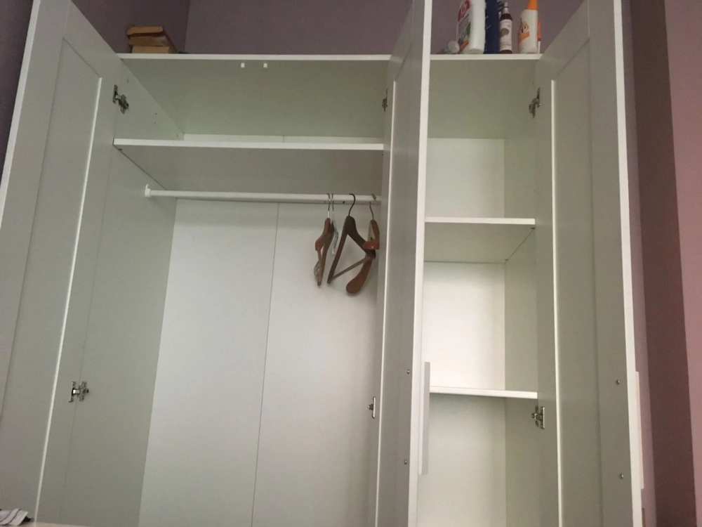 Armoire Ikea Brimnes Achat Vente De Armoire Rakuten Schrank Kommode