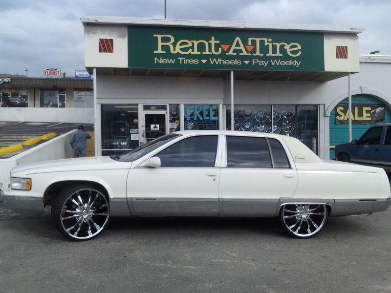 pin on luxury cars pinterest