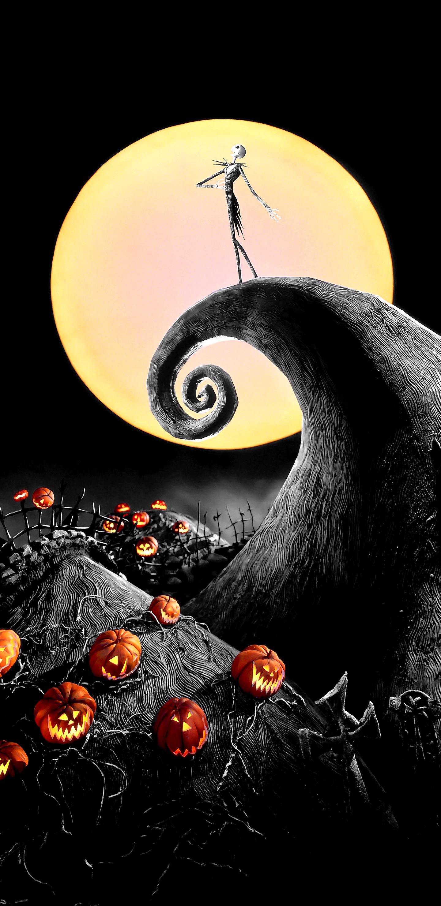 Pin by Brooke Elizabeth on Halloween ideas in 2018 | Pinterest ...