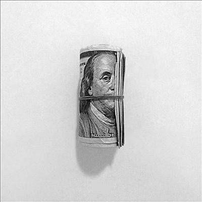 Lunch Money - Pusha T