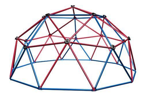 Best Children\'s Climbing Frames | Sophia | Pinterest | Geodesic dome ...
