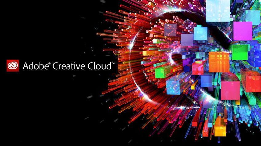 Adobe To Stop Selling Boxed Copies Of Their Creative Suite Adobe Creative Cloud Adobe Creative Creative Cloud