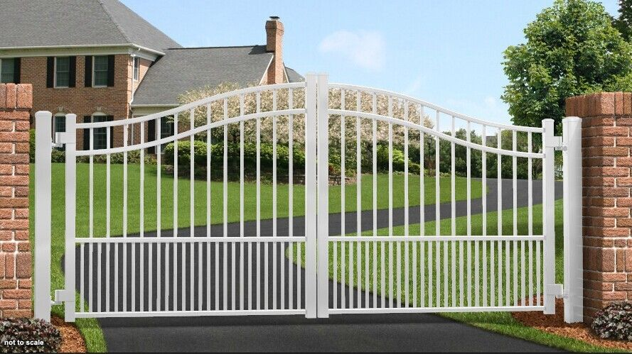 Modern Steel Gates Design Villa Steel 60380293856 Living Room Pinterest Gate Design Gate