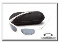cheap fake Oakley hatchet wire sunglasses white / black iridium