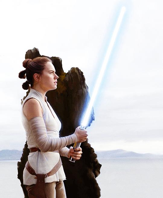 The Name Of Your True Self Rey Star Wars Star Wars Film Star Wars Movie