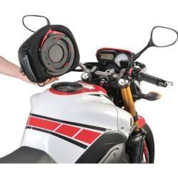 Photo of Givi tank ring including fastening Honda Cb 1000 R / + Neo Sports Café Givigivi