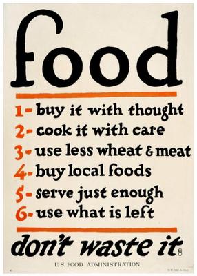 food, foodie, kitchen, poster, print, art, wall decor, decor, decoration, buy local, organic,