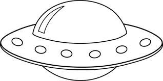 alien spaceship clip art google search teacher appreciation door rh pinterest ie spaceship clipart black and white spaceship clipart transparent
