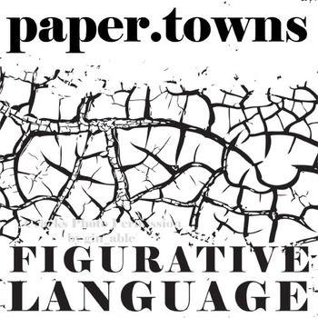 Free graphic organizer 5 paragraph essay picture 9