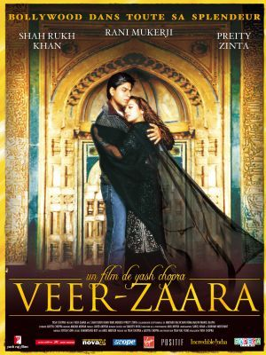 Veer Zaara Oh This Movie Made Me Cry Full Movies Online Free Free Movies Online Full Movies
