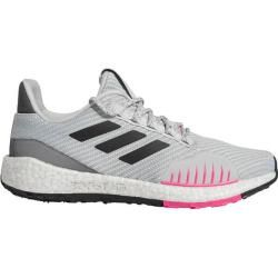 Photo of Adidas Women's Running Shoes Pulse Boost Hd Winter, Size 41? In Gretwo / cblack / shopnk, size 41? In size