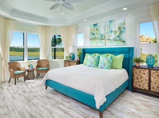 Coastal home design  beach decor with latitude at margaritaville retirement communities ideas and interior inspiration images also rh pinterest