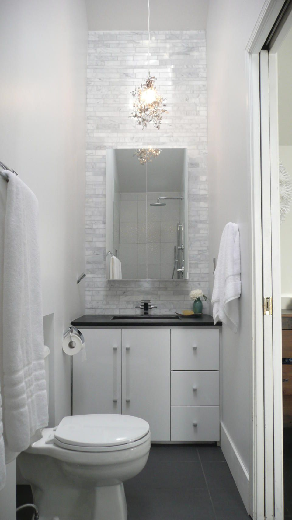 bathroom design blog. Modern Bathroom Design « Global Pacifique Group\u0027s Blog - Cut Out To Accommodate Toilet Or Wall