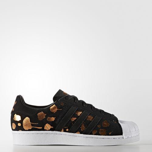 zapatillas baloncesto adidas mujer