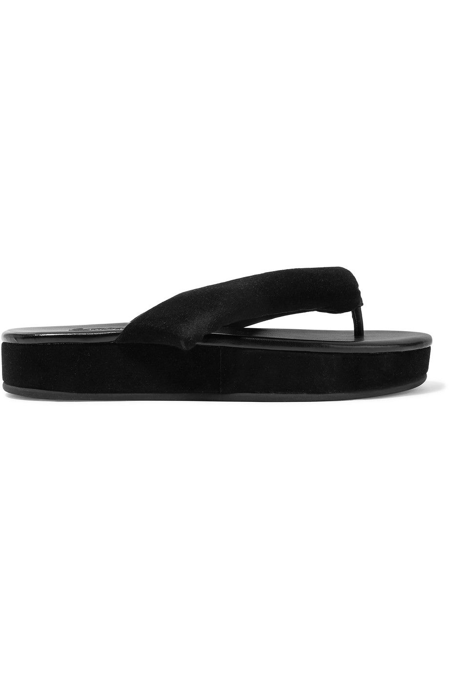 FOOTWEAR - Sandals Newbark Latest Online Free Shipping Finishline For Nice Cheap Price Great Deals o0KiI7