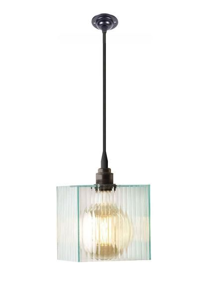Globe Ip44 Bathroom Pendant Light