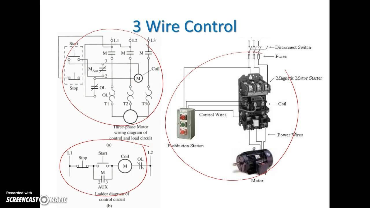 Battery Safety Disconnect Switch Wiring Diagram