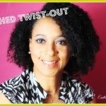 8 Reasons Your Twist Out Looks A Hot Mess