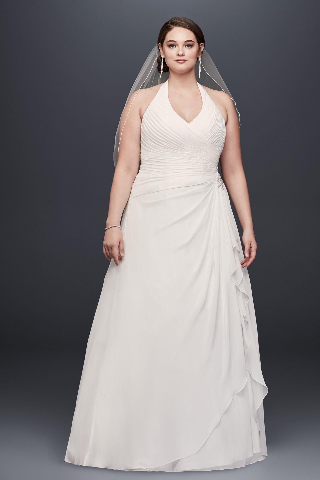 Op wedding pinterest wedding dress gowns and weddings
