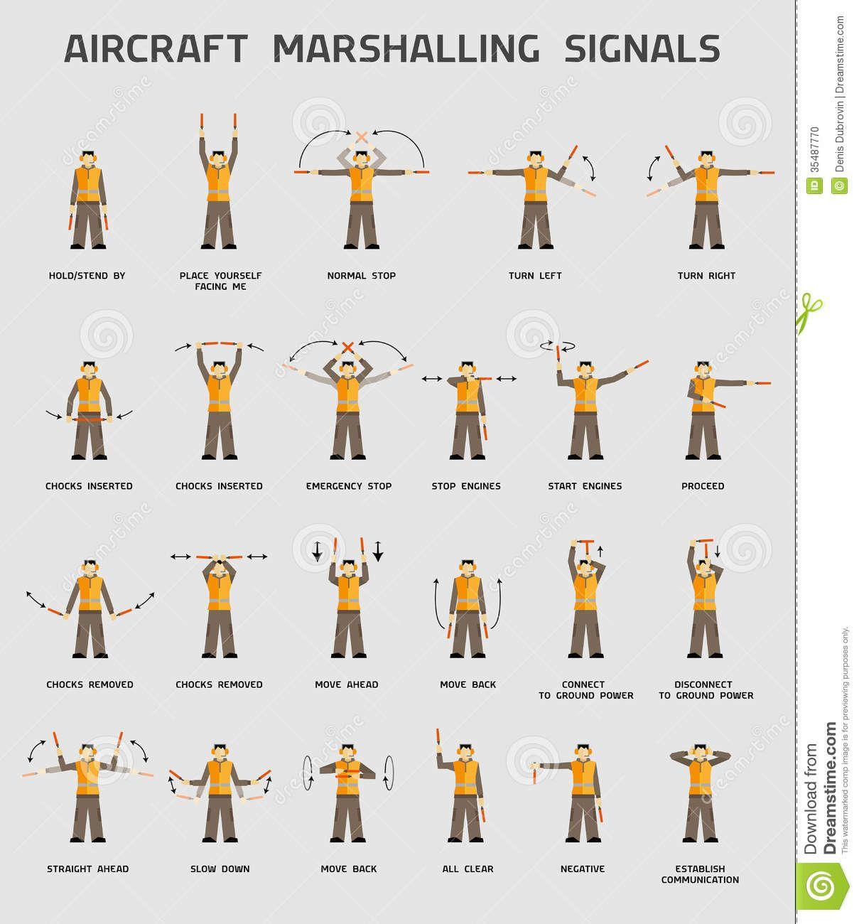 Over-The-Air-Signal Gesetz