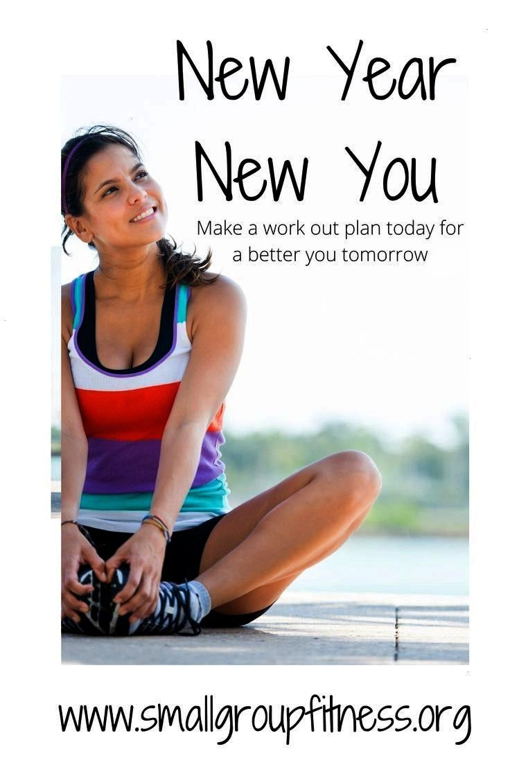 Dos and Donts Im planning for a whole new me with the new decade Im eating right working out and taking care of MYSELF this guide helps to focus Im planning for a whole n...