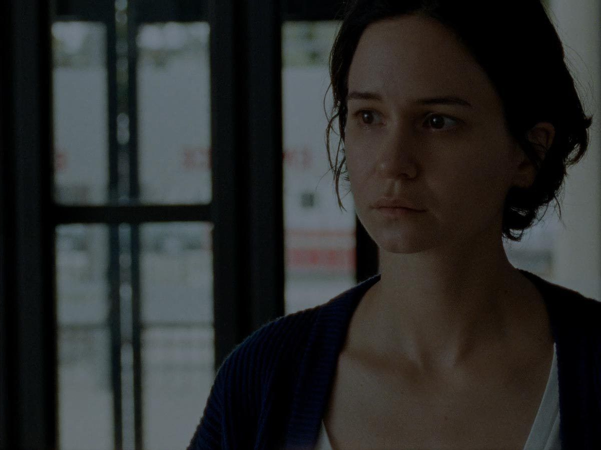 Katherine waterston in mid 90s source a248flix