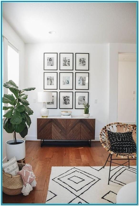 Pinterest Living Room Wall Decor Ideas In 2020 Room Wall Decor Wall Decor Living Room Living Room Furniture