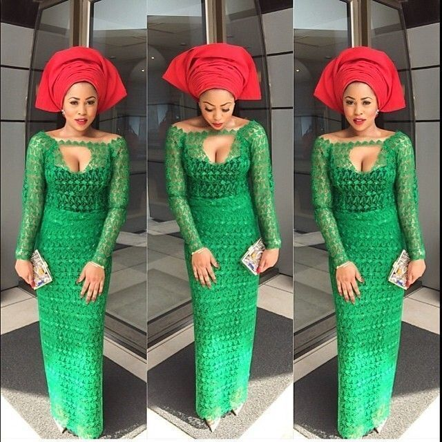 There are a number of ways to acquire ourselves beautified subsequent to an Nigerian Yoruba dress styles, Even if you are thinking of what to create and execute with an Asoebi style. Asoebi style aso ebi style Nigerian Yoruba dress styles latest asoebi styles} for weekends come in many patterns and designs. #nigeriandressstyles There are a number of ways to acquire ourselves beautified subsequent to an Nigerian Yoruba dress styles, Even if you are thinking of what to create and execute with an A #nigeriandressstyles