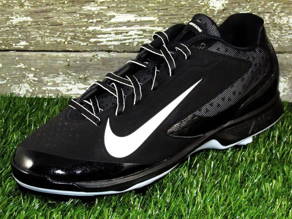mens white nike basketball shoes black nike metal baseball cleats