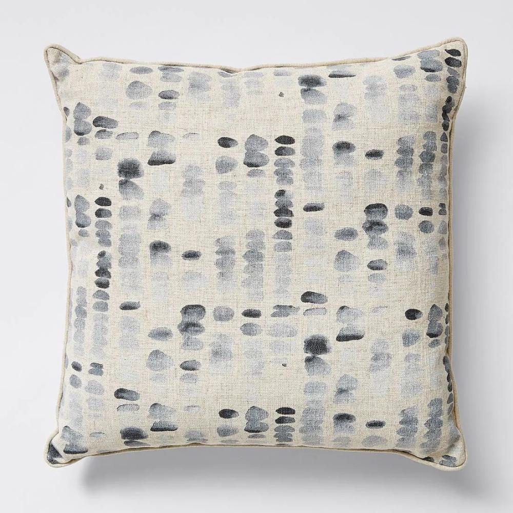 Kyan Print Cushion Target Australia Printed Cushions Cushions Print