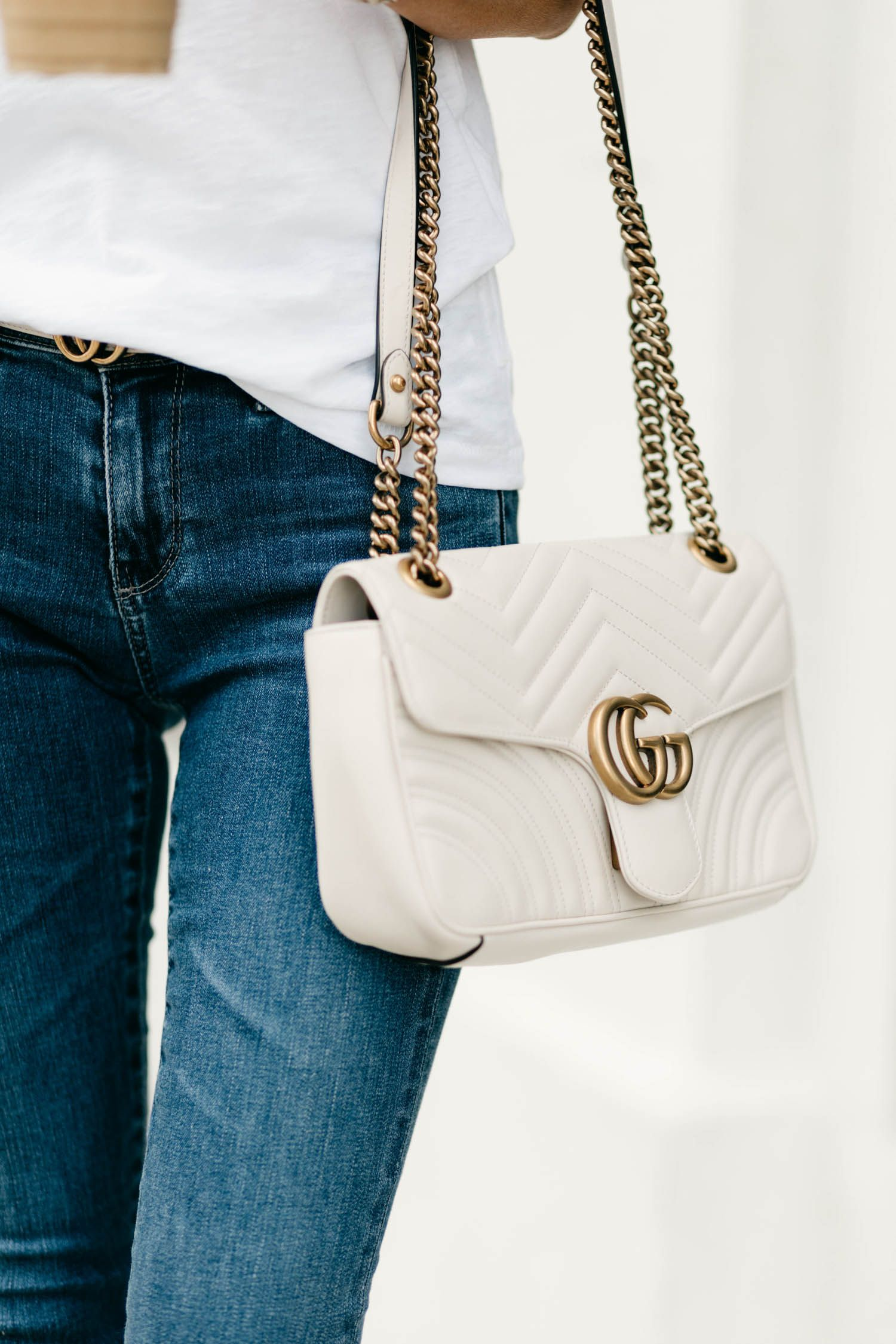 5 Basics Every Girl Should Invest In  02d9924c85b11