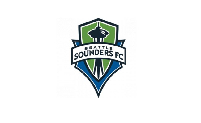 purchase cheap f6519 95b7d Dream League Soccer Seattle Sounders F.C Kits & logo – DLS ...