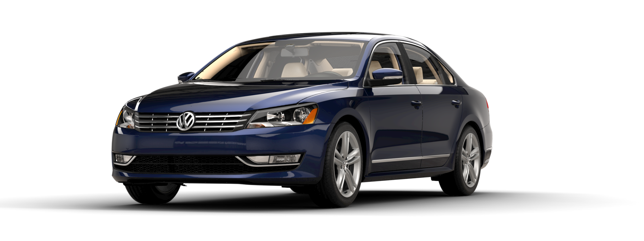 There s a vw out there for everyone i just found mine 2014 passat tdi clean diesel sel premium