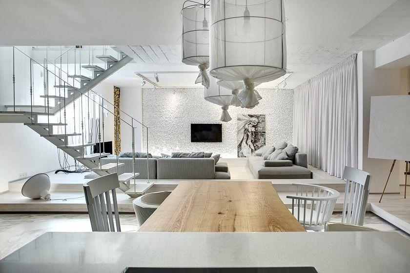 Apartamento-duplex-diseno-minimalista