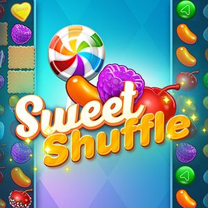 Sweet Games To Play