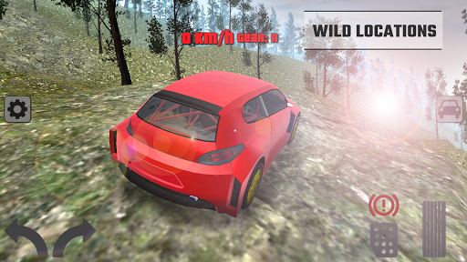 Extreme Auto Simulator - Open World, Physics Engine Car Game.<p>You can turn off and on ABS (Anti-Lock Braking System), TC (Traction Control) and ESP (Electronic Stability Program). <p>***FEATURES***<p>- Steering: touch button control, steering wheel or tilt<br>- Smooth controls<br>- Huge map with a big city, mountain, forest, offroad track <br>- Realistic driving experience<br>- Realistic sound environment<br>- View from cockpit of the car<br>- Realistic physics<br>- Tablet support and FULL…