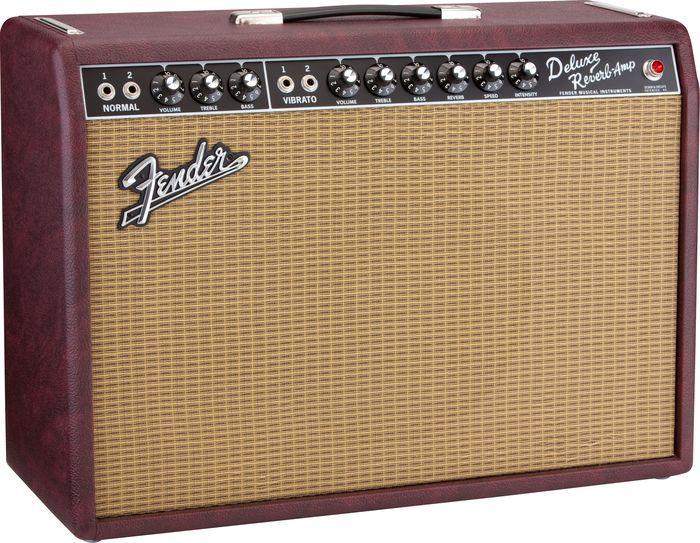 My Hot &amp