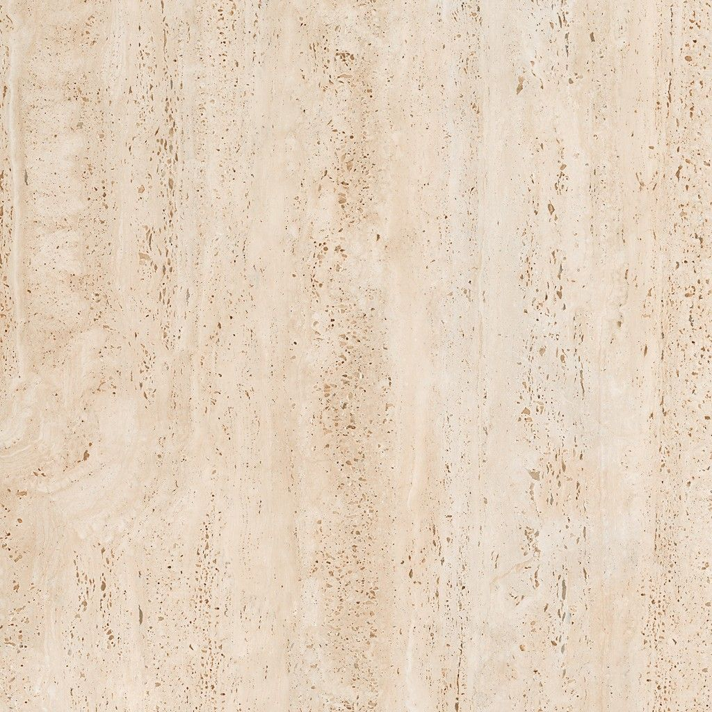 Porcelanato travertino romano beige for Travertino romano