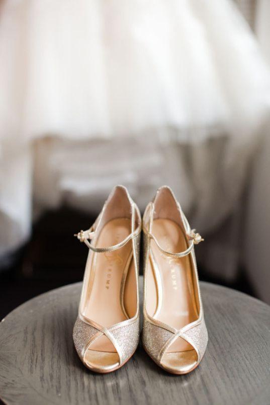 estilos de zapatos de novia | women's boots, shoes & bags | pinterest