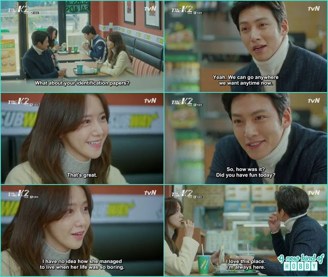 Ther Eng Sub – Rolif