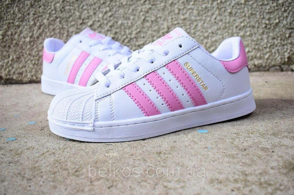 1857f3dba194 adidas Women s Superstar Shoes  shoes  womenshoes
