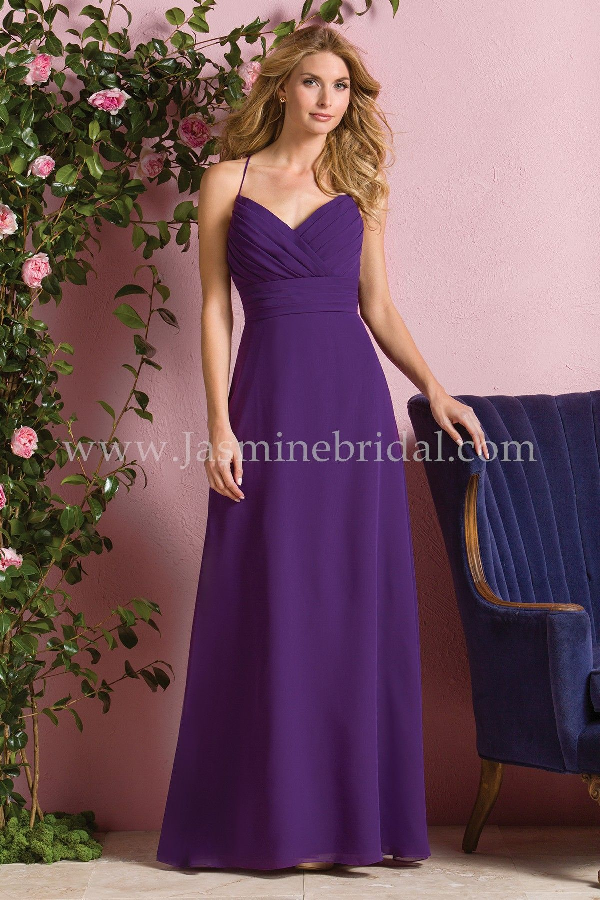 Excepcional Bridesmaid Dresses Bournemouth Ideas Ornamento ...