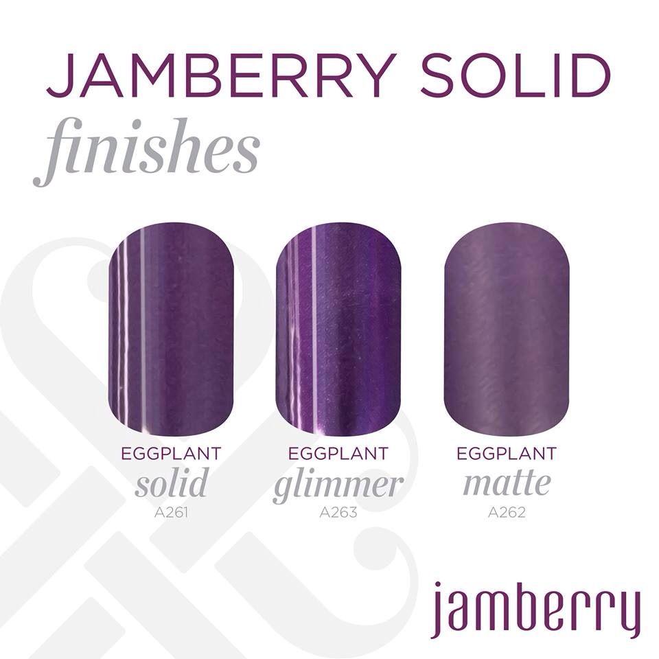 Jamberry Nailwraps Nailart Http Www Lovelyn Jamberrynails Net Jamberry Nails Consultant Jamberry Nails Jamberry Nail Wraps