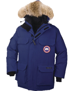 best website 4e988 188c5 Pin di Io 666 su Canada Goose | Canada goose expedition ...